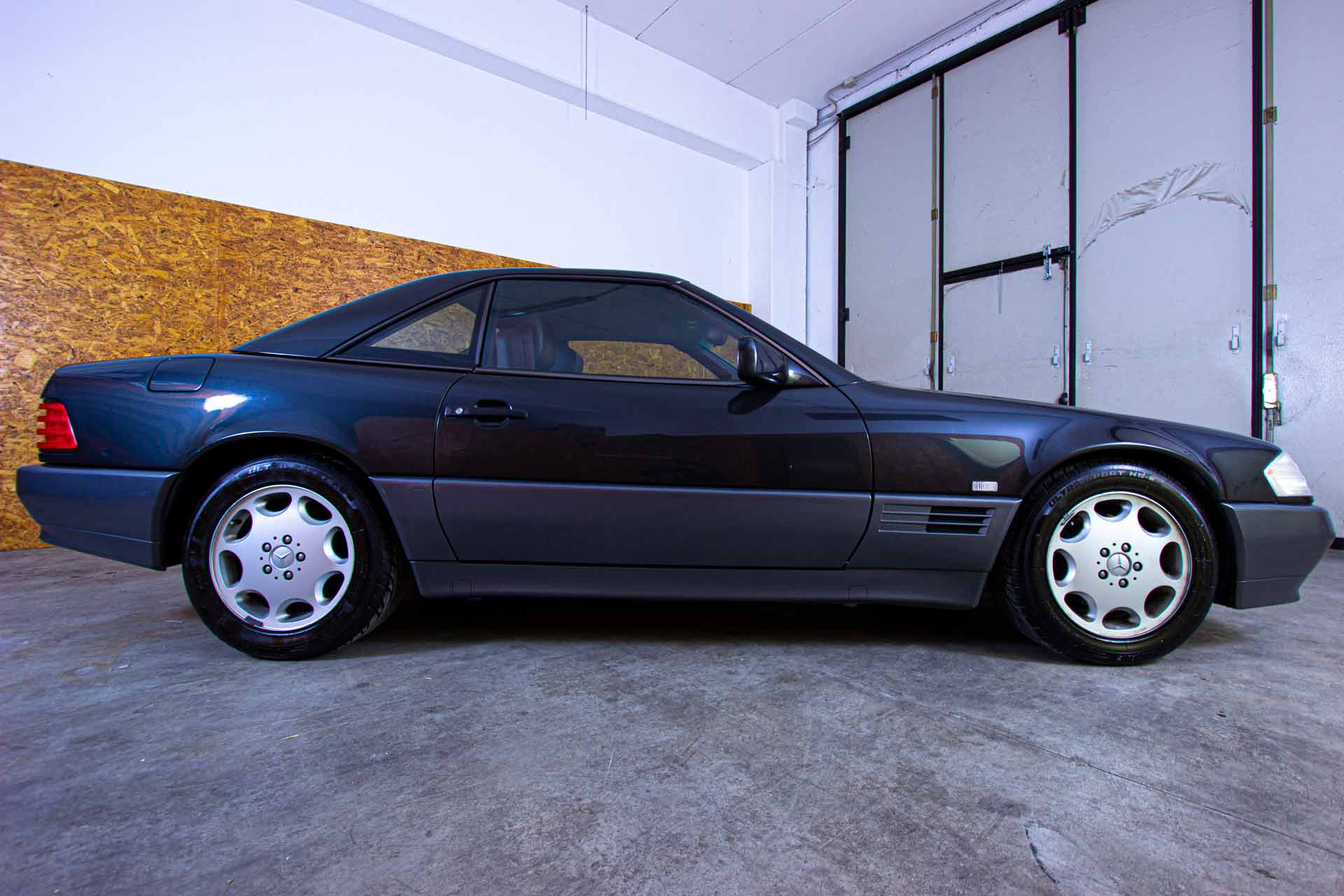 Mercedes 500sl_IMG_7162