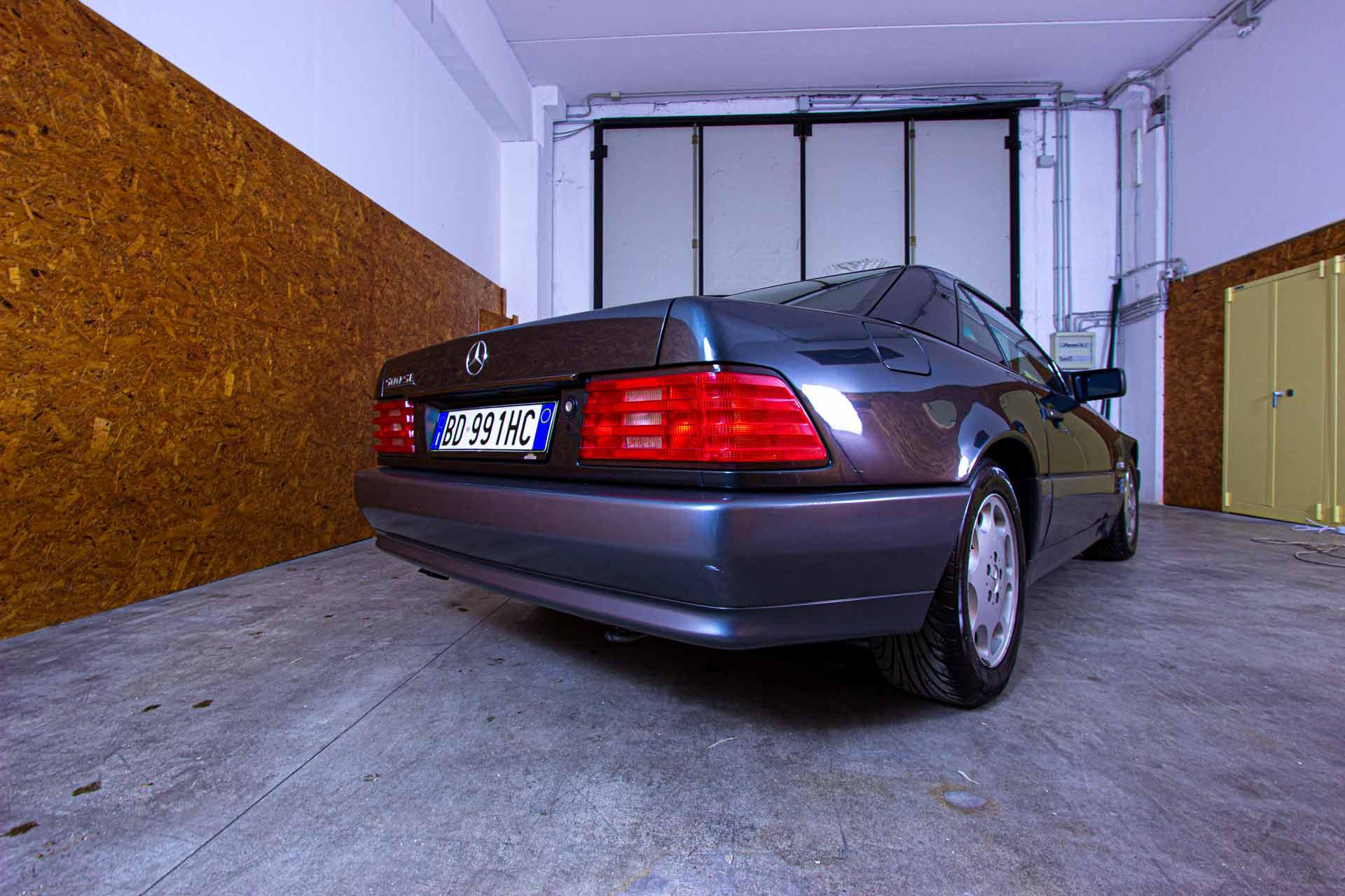 Mercedes 500sl_IMG_7166