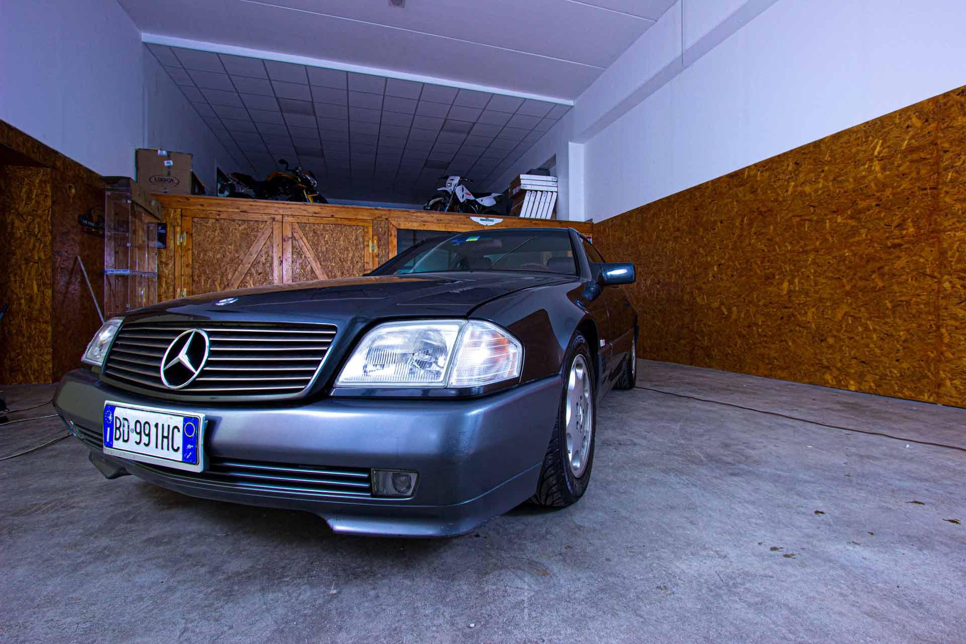 Mercedes 500sl_IMG_7168