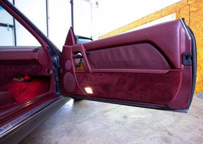 Mercedes 500sl_IMG_7183