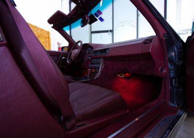 Mercedes 500sl_IMG_7184